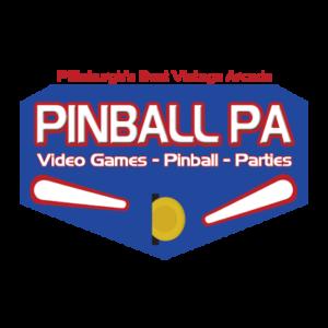 Image: Pinball PA